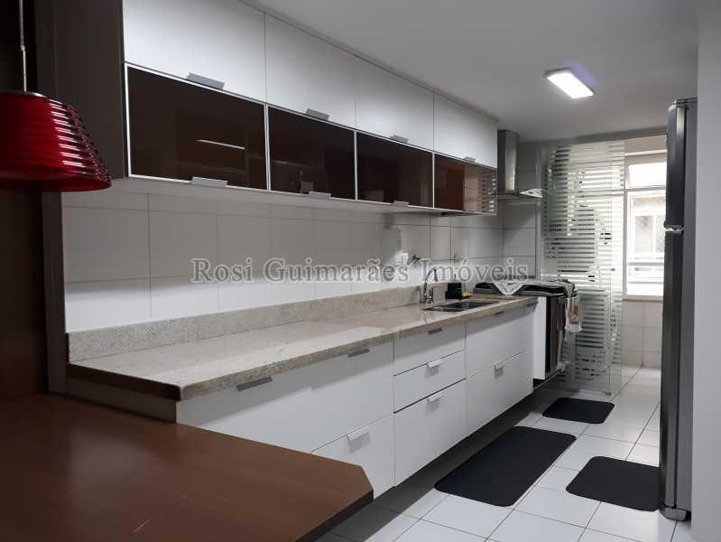 20190220_151814 - Condomínio Reserva do Bosque Freguesia. - FRAP30037 - 8