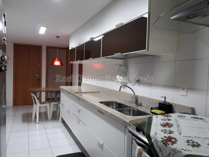 20190220_151853 - Condomínio Reserva do Bosque Freguesia. - FRAP30037 - 10