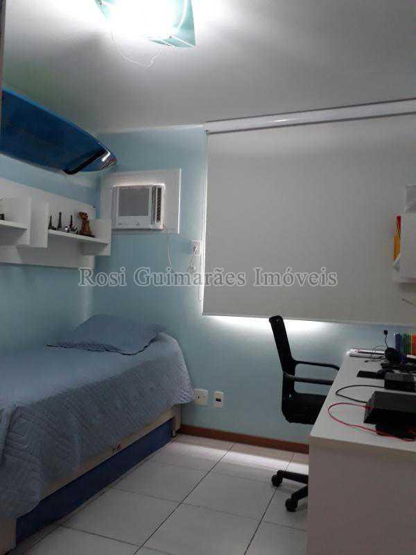 20190220_152358 - Condomínio Reserva do Bosque Freguesia. - FRAP30037 - 12