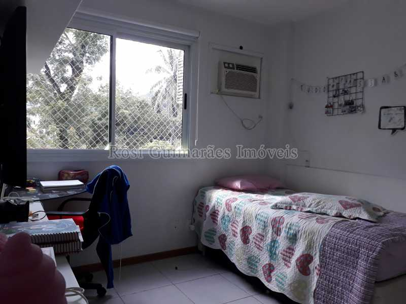 20190220_152800_resized - Condomínio Reserva do Bosque Freguesia. - FRAP30037 - 20