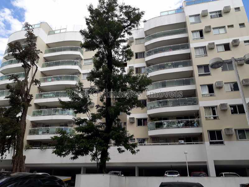 20190220_153110_resized - Condomínio Reserva do Bosque Freguesia. - FRAP30037 - 26