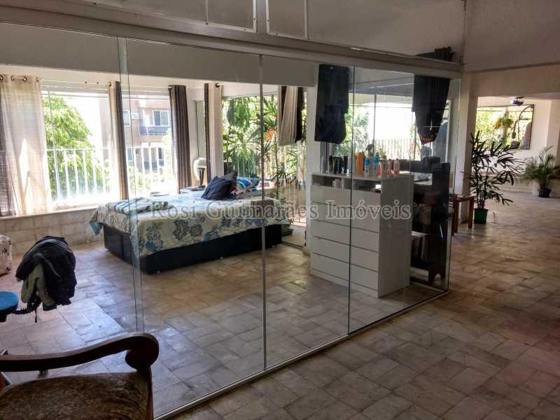 1184346110_IMG_20190221_134256 - Próximo ao Center Shopping - FRCA80001 - 3
