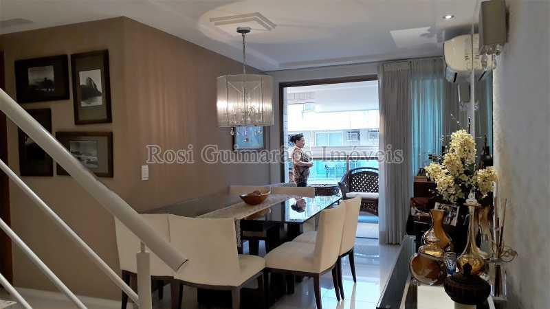 20190709_170155 - Condomínio Palazzo Imperial Estrada do Pau Ferro. - FRCO30014 - 7