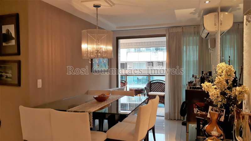 20190709_1704150 - Condomínio Palazzo Imperial Estrada do Pau Ferro. - FRCO30014 - 6