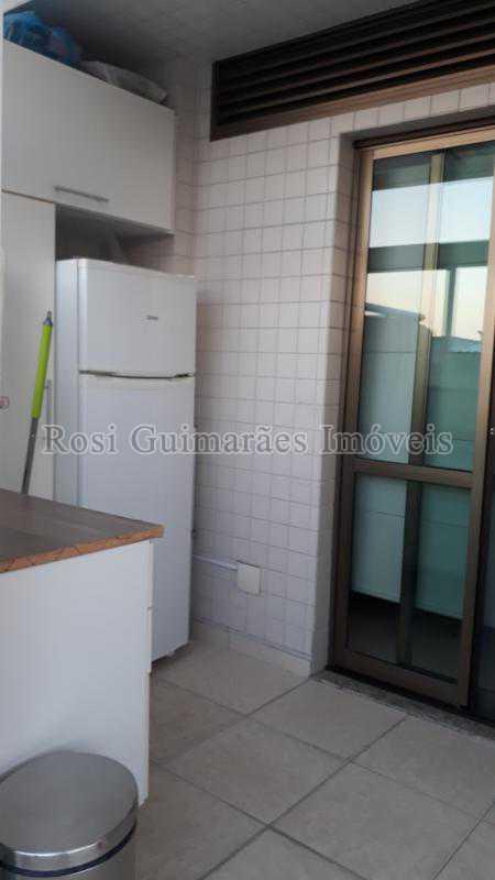 20190709_1712190 - Condomínio Palazzo Imperial Estrada do Pau Ferro. - FRCO30014 - 20