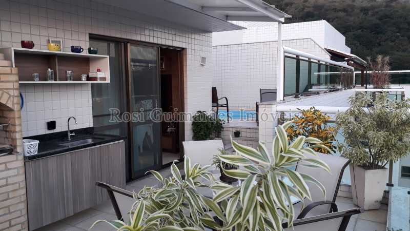 20190709_171321 - Condomínio Palazzo Imperial Estrada do Pau Ferro. - FRCO30014 - 24
