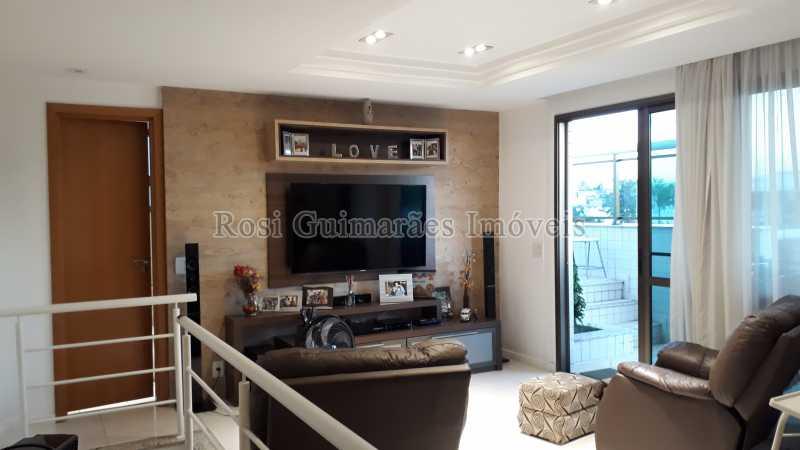 20190709_171803 - Condomínio Palazzo Imperial Estrada do Pau Ferro. - FRCO30014 - 29