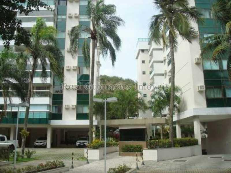 6476c3d1a9701b753dc33c8a389526 - Condomínio Palazzo Imperial Estrada do Pau Ferro. - FRCO30014 - 1