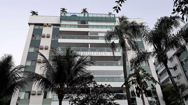 20190709_172803_resized - Condomínio Palazzo Imperial Estrada do Pau Ferro. - FRCO30014 - 4