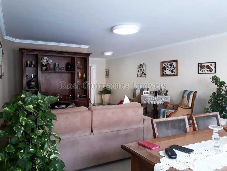 20190829_150948 - Rua Lagoa Santa. - FRCN40051 - 3