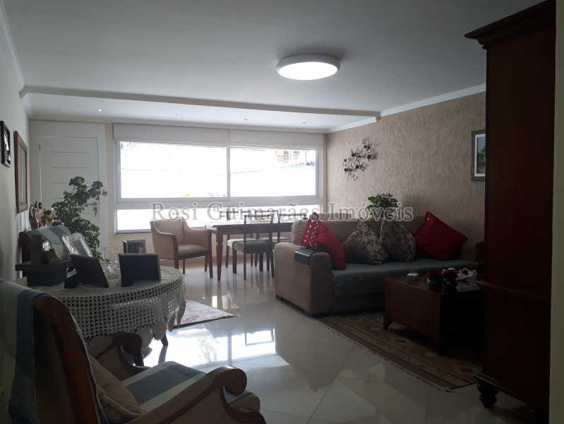 20190829_151119 - Rua Lagoa Santa. - FRCN40051 - 5