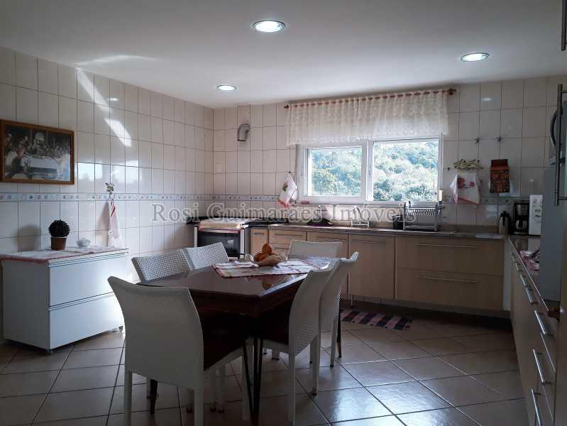 20190829_150749 - Rua Lagoa Santa. - FRCN40051 - 6