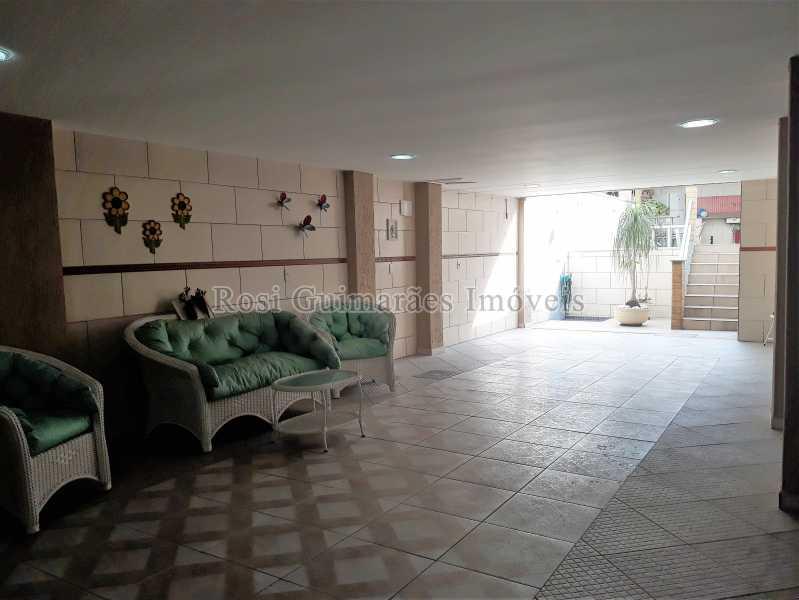 20190829_145152 - Rua Lagoa Santa. - FRCN40051 - 10