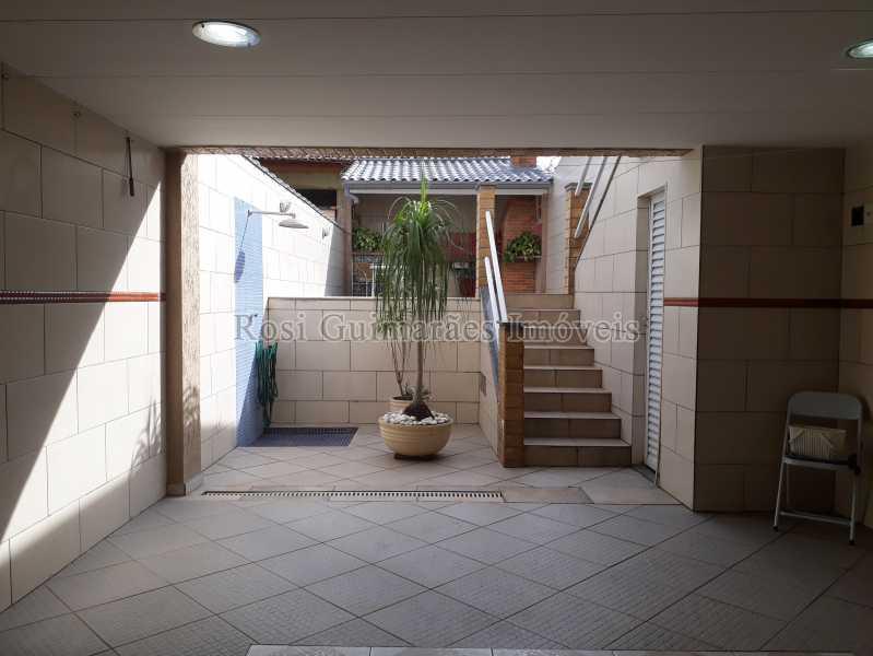 20190829_145205 - Rua Lagoa Santa. - FRCN40051 - 11