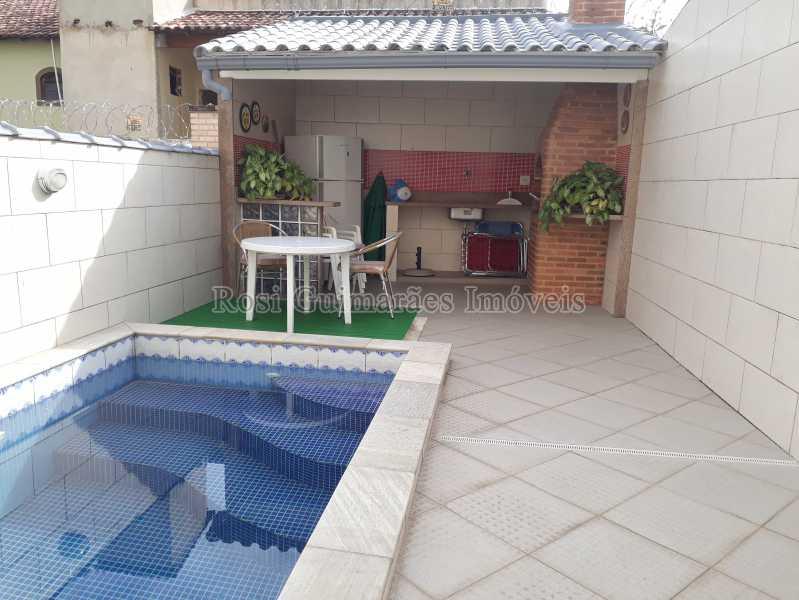 20190829_145227 - Rua Lagoa Santa. - FRCN40051 - 12