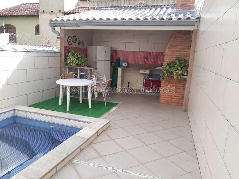 20190829_145252 - Rua Lagoa Santa. - FRCN40051 - 13