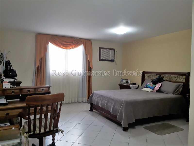 20190829_150032 - Rua Lagoa Santa. - FRCN40051 - 19