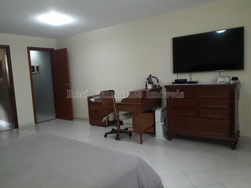 20190829_150224 - Rua Lagoa Santa. - FRCN40051 - 22