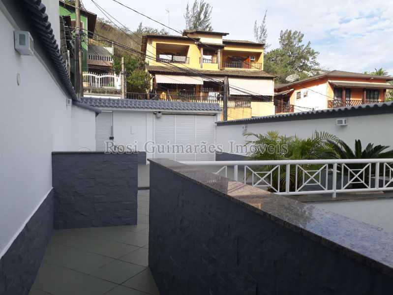 20190829_154615 - Rua Lagoa Santa. - FRCN40051 - 29