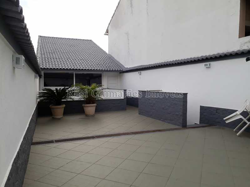 20190829_154726 - Rua Lagoa Santa. - FRCN40051 - 31