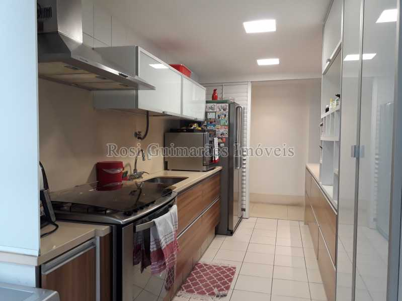 20190906_144614 - Apartamento Condomínio Victória Top Park, Estrada do Bananal,Freguesia (Jacarepaguá), Rio de Janeiro, RJ À Venda, 2 Quartos, 106m² - FRAP20033 - 17