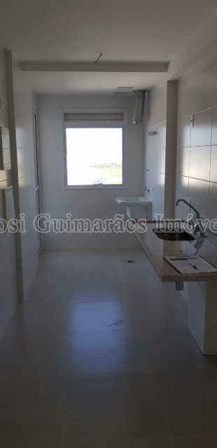 IMG-20190912-WA0036 - Soho Residence Barra da Tijuca. - FRAP20034 - 13