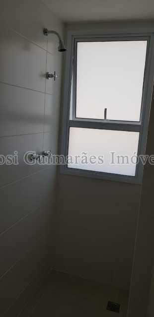 IMG-20190912-WA0039 - Soho Residence Barra da Tijuca. - FRAP20034 - 14