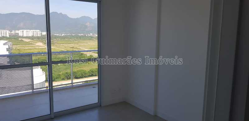 IMG-20190912-WA0042 - Soho Residence Barra da Tijuca. - FRAP20034 - 8