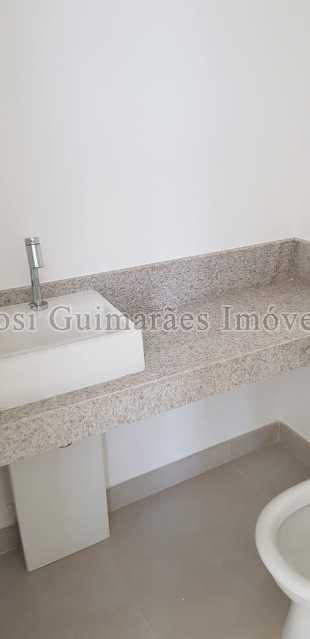 IMG-20190912-WA0043 - Soho Residence Barra da Tijuca. - FRAP20034 - 11
