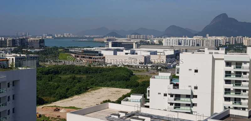IMG-20190912-WA0044 - Soho Residence Barra da Tijuca. - FRAP20034 - 9