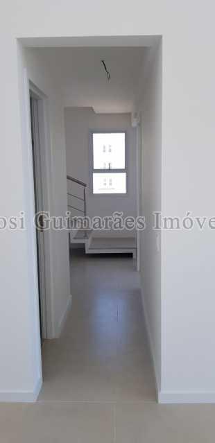 IMG-20190912-WA0049 - Soho Residence Barra da Tijuca. - FRAP20034 - 16