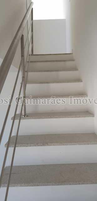 IMG-20190912-WA0050 - Soho Residence Barra da Tijuca. - FRAP20034 - 15