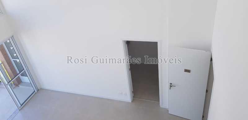 IMG-20190912-WA0052 - Soho Residence Barra da Tijuca. - FRAP20034 - 18