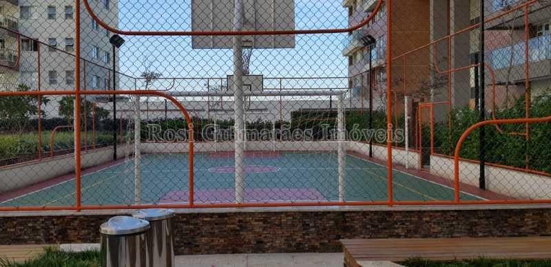 IMG-20190912-WA0055 - Soho Residence Barra da Tijuca. - FRAP20034 - 24