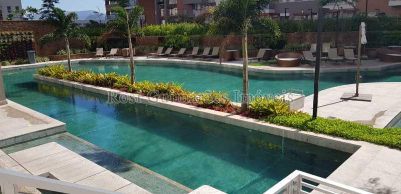 IMG-20190912-WA0057 - Soho Residence Barra da Tijuca. - FRAP20034 - 26