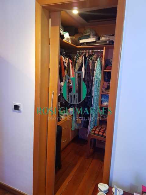 IMG-20190918-WA0051 - Casa em Condomínio à venda Rua Ciro Monteiro,Freguesia (Jacarepaguá), Rio de Janeiro - R$ 1.300.000 - FRCN50019 - 21