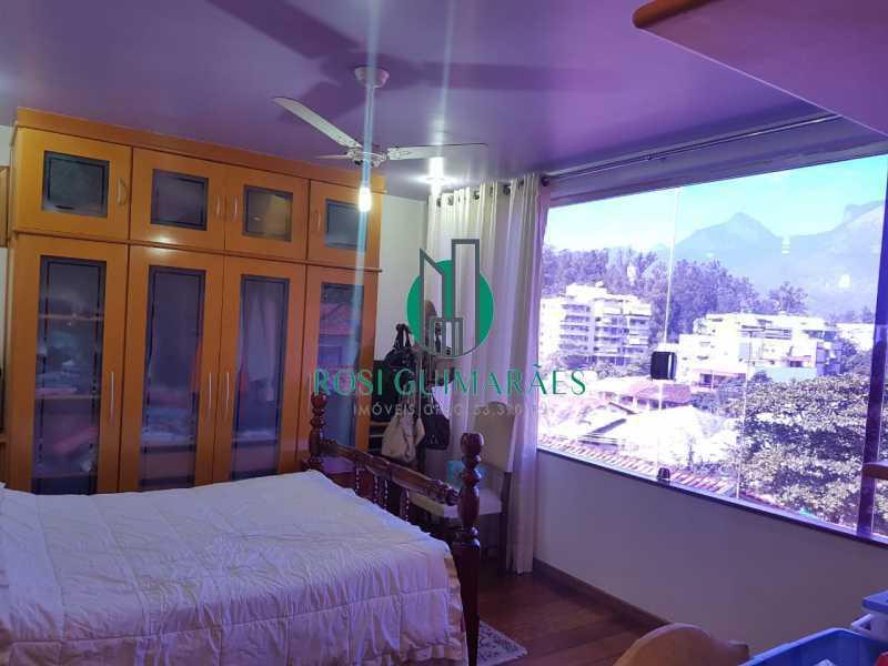 IMG-20190918-WA0061 - Casa em Condomínio à venda Rua Ciro Monteiro,Freguesia (Jacarepaguá), Rio de Janeiro - R$ 1.300.000 - FRCN50019 - 20