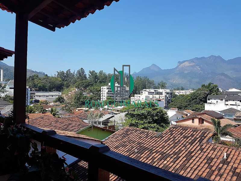 IMG-20190918-WA0067 - Casa em Condomínio à venda Rua Ciro Monteiro,Freguesia (Jacarepaguá), Rio de Janeiro - R$ 1.300.000 - FRCN50019 - 11