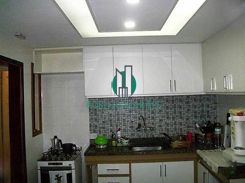IMG-20201111-WA0004 - Casa em Condomínio à venda Rua Ciro Monteiro,Freguesia (Jacarepaguá), Rio de Janeiro - R$ 1.300.000 - FRCN50019 - 17