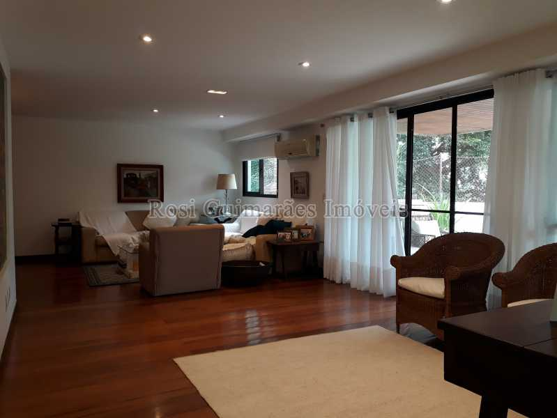 20191020_143546 - Apartamento à venda Rua Professor Motta Maia,Recreio dos Bandeirantes, Rio de Janeiro - R$ 990.000 - FRAP30044 - 1