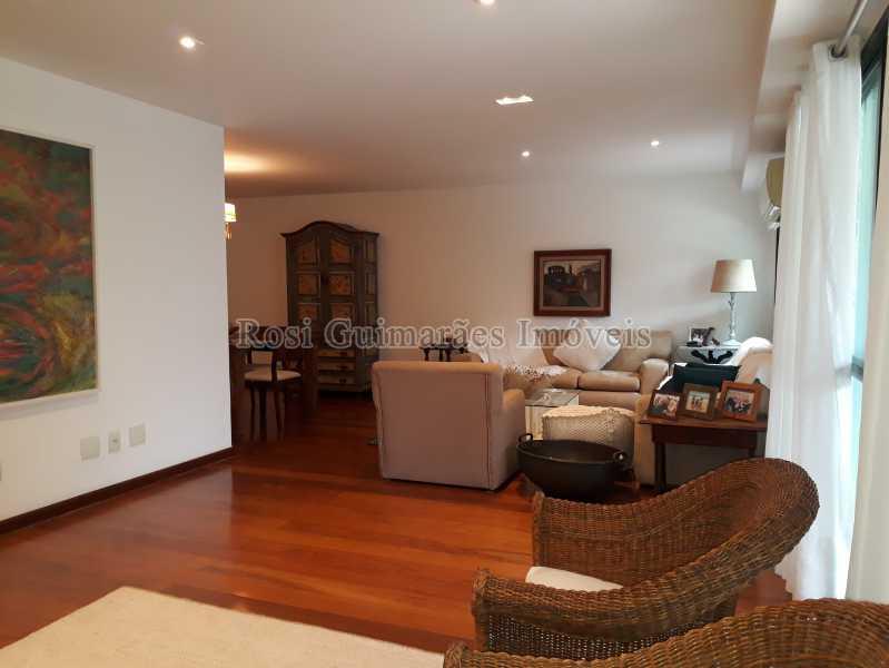 20191020_143558 - Apartamento à venda Rua Professor Motta Maia,Recreio dos Bandeirantes, Rio de Janeiro - R$ 990.000 - FRAP30044 - 4