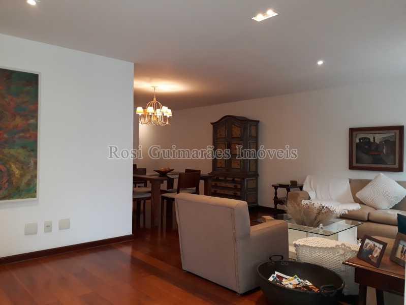 20191020_143623 - Apartamento à venda Rua Professor Motta Maia,Recreio dos Bandeirantes, Rio de Janeiro - R$ 990.000 - FRAP30044 - 9