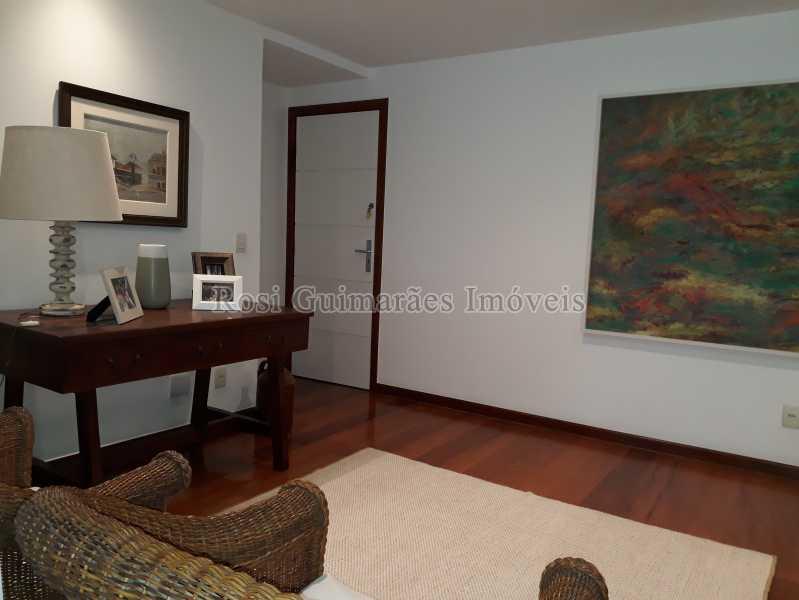 20191020_143633 - Apartamento à venda Rua Professor Motta Maia,Recreio dos Bandeirantes, Rio de Janeiro - R$ 990.000 - FRAP30044 - 8