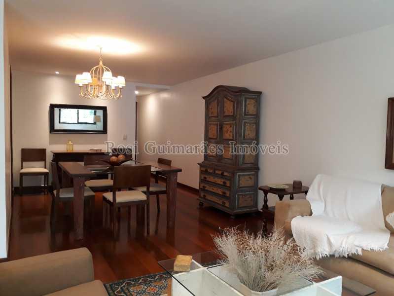 20191020_144052 - Apartamento à venda Rua Professor Motta Maia,Recreio dos Bandeirantes, Rio de Janeiro - R$ 990.000 - FRAP30044 - 7