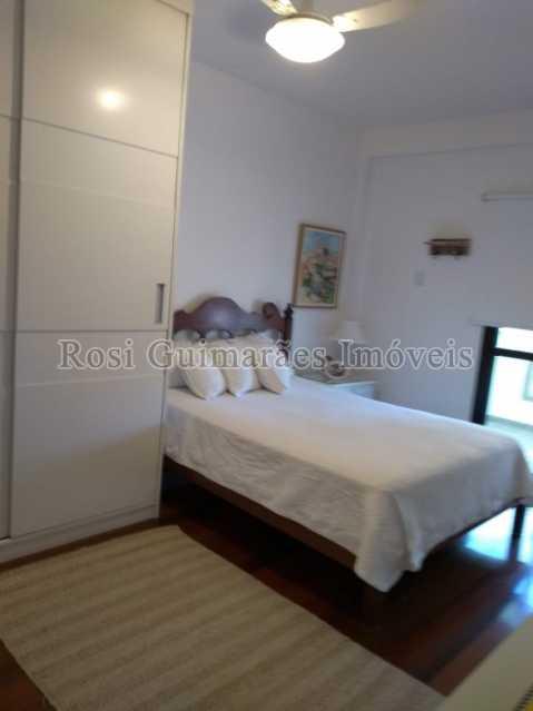 IMG-20191022-WA0016 - Apartamento à venda Rua Professor Motta Maia,Recreio dos Bandeirantes, Rio de Janeiro - R$ 990.000 - FRAP30044 - 12