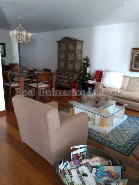 IMG-20191022-WA0017 - Apartamento à venda Rua Professor Motta Maia,Recreio dos Bandeirantes, Rio de Janeiro - R$ 990.000 - FRAP30044 - 13