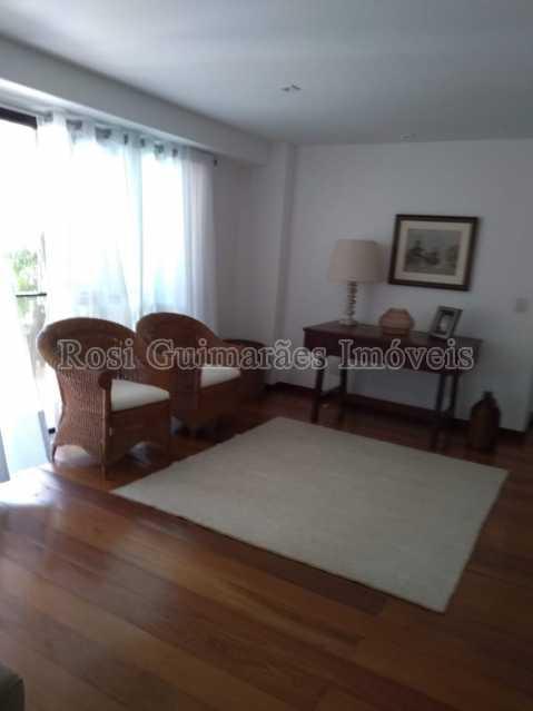 IMG-20191022-WA0018 - Apartamento à venda Rua Professor Motta Maia,Recreio dos Bandeirantes, Rio de Janeiro - R$ 990.000 - FRAP30044 - 14