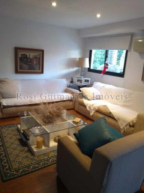 IMG-20191022-WA0019 - Apartamento à venda Rua Professor Motta Maia,Recreio dos Bandeirantes, Rio de Janeiro - R$ 990.000 - FRAP30044 - 15