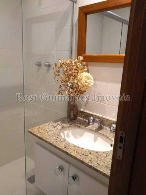 IMG-20191022-WA0020 - Apartamento à venda Rua Professor Motta Maia,Recreio dos Bandeirantes, Rio de Janeiro - R$ 990.000 - FRAP30044 - 16