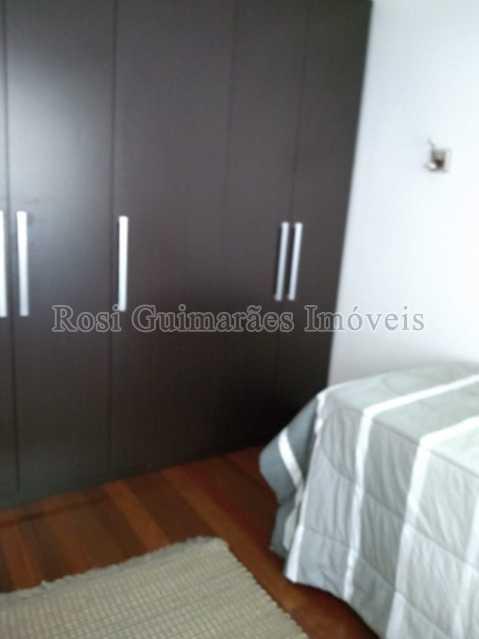 IMG-20191022-WA0028 - Apartamento à venda Rua Professor Motta Maia,Recreio dos Bandeirantes, Rio de Janeiro - R$ 990.000 - FRAP30044 - 21